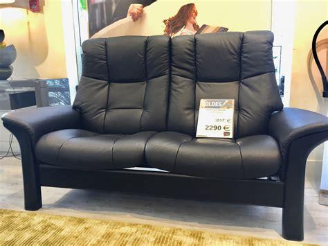 mobilier de canap mobilier de prix maison design wiblia com