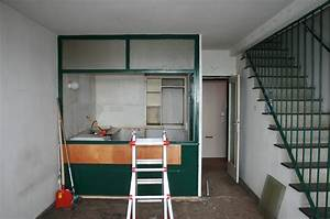 Corbusier Haus Berlin : wohnungsumbau im berliner corbusier haus ambience berlin ~ Markanthonyermac.com Haus und Dekorationen