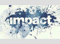 Impact 6th12th grade Alexandria First Baptist Church