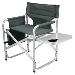 aluminum folding lawn chairs november 2017