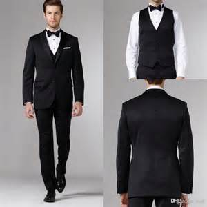 cheap mens suits for weddings wedding suit mens suits tips