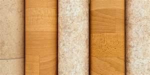 capital tile and flooring raleigh nc gurus floor With capital tile and flooring