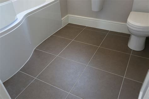 black and white linoleum bathroom linoleum floor tiles wood floors