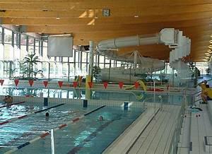 Cash Piscine Toulouse : accessoire piscine rodez ~ Melissatoandfro.com Idées de Décoration