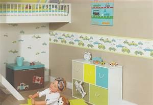 Kinder Bordüre Junge : kinderzimmer bord re junge jj36 hitoiro ~ Sanjose-hotels-ca.com Haus und Dekorationen