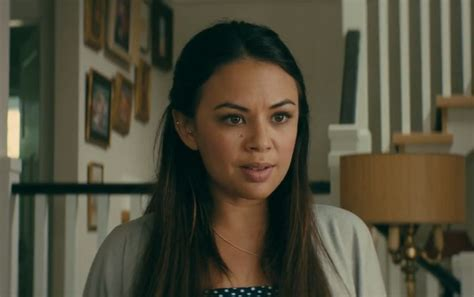 Margot Covey  To All The Boys I've Loved Before Wiki  Fandom Powered By Wikia