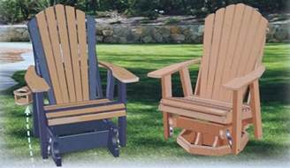 levi s polywood outdoor furniture amish furniture store
