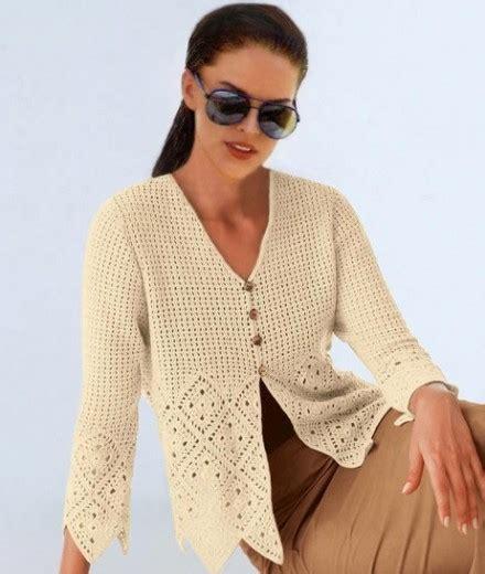crochet cardigan pattern crochet cardigan pattern casual cardigan pattern casual crochet jacket favoritepatterns com