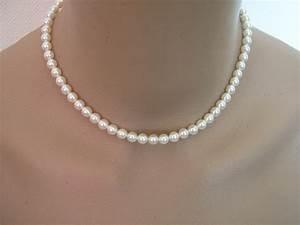 collier perle pas cher mode bijoux With magasin de robe de mariée avec collier fantaisie pas cher