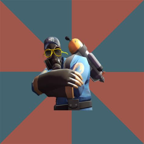 Pyro Meme - how do i use tf2 memes tf2 memes