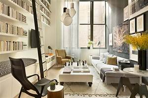 Did you win the powerball? Then these Luxury West Village ...