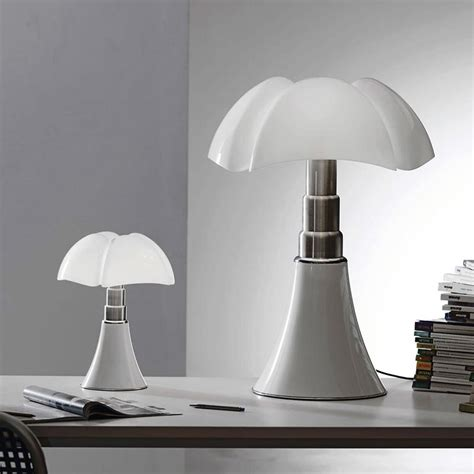 Stylish Modern Table Lamps For Home Decoration  Quiet Corner