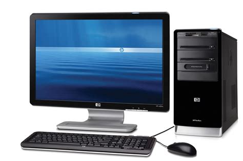 hp ordinateur de bureau ordinateur de bureau hp 28 images hp envy curved 34