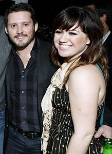Kelly Clarkson: My Life With Boyfriend Brandon Blackstock ...