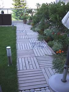 Dalle De Cheminement : terrassement entr e villa ma onnerie de jardin vrd escaliers ~ Melissatoandfro.com Idées de Décoration
