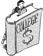 12343 college and career clipart black and white excel college fund clipart education monkey