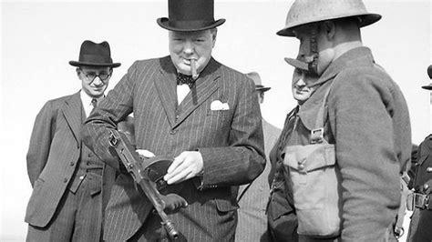 Adolf Resumen Vida by Los 10 Posibles Finales Alternativos Que Pudo Tener La Segunda Guerra Mundial Rt