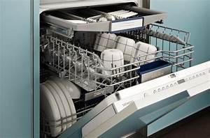 Déboucher Un Lave Vaisselle : comment deboucher mon lave vaisselle comment d boucher un ~ Dode.kayakingforconservation.com Idées de Décoration