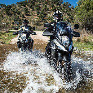Gebrauchtes Motorrad Kaufen : suzuki motorrad in leipzig halle und umgebung hier ist ~ Kayakingforconservation.com Haus und Dekorationen