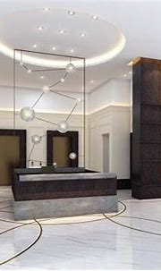 Get stunning home looks with the Interior designing ...