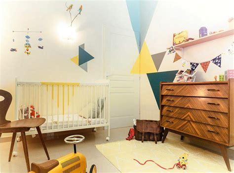 chambre enfant scandinave id 233 e d 233 co chambre enfant scandinave