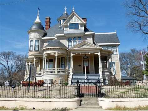images of houses file pillow house helena west helena ar jpg wikimedia commons