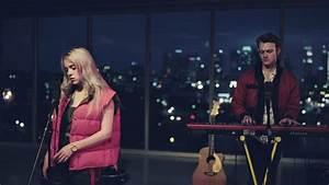 Billie Eilish - Watch  Acoustic