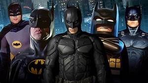 Batman Movies | www.pixshark.com - Images Galleries With A ...