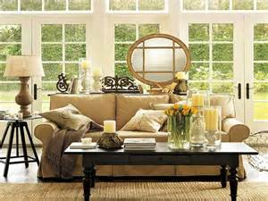 living room cool ideas of pottery barn living room