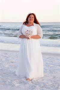 summer wedding dresses plus size summer wedding dresses plus size with sleeves and chiffon dresscab