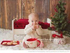 Christmas Portraits on Pinterest
