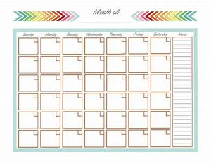 15 month calendar template - best 25 monthly calendars ideas on pinterest free