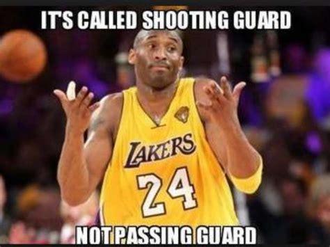Kobe Memes - kobe bryant memes lolz inside