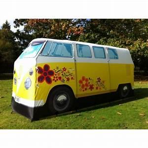 Volkswagen Redon : tipi insolite camping de langatre camping ~ Gottalentnigeria.com Avis de Voitures