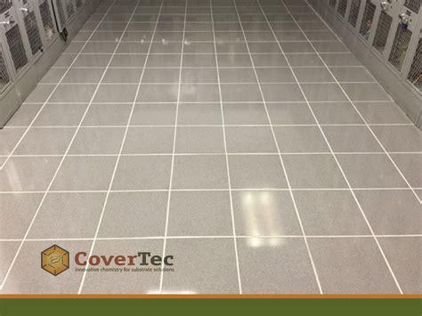 tile sealer  ceramic tile covertec products