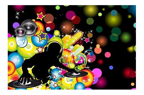 suhag bhojpuri baixar de música hd songs