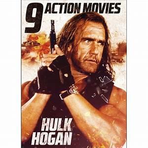 Hulk Hogan Photos and Pictures | TVGuide.com
