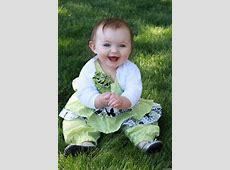 اجمل صور الاطفال , صور براءة اطفال صغار ومواليد منتديات عبير