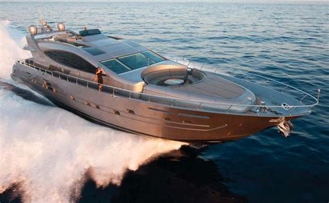 Boat Sales Italy by 18 Best Boats And Yacht For Sale Italy Images On