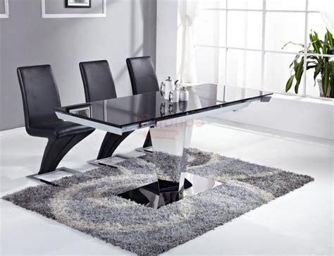 chaise pas chere salle a manger chaise pas chere salle a manger 6 idées de décoration