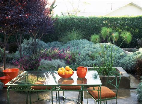 how to keep bugs away from patio 45 lovely how to keep bugs away from patio pics patio