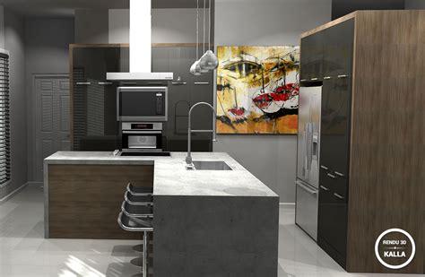 but cuisine 3d but cuisine 3d tutoriel du planner cuisine 3d essayez c