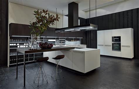 cuisine varenna ftl design