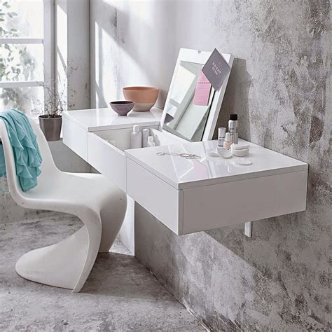 Modern Dressing Table Design Ideas  Home And Design Ideas