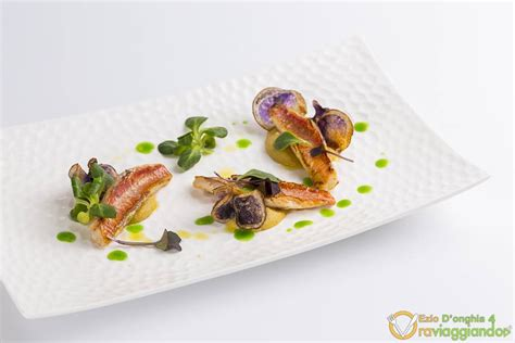 ristorante corte in fiore trani corteinfiore trani ristoranti pesce 249 e recensione