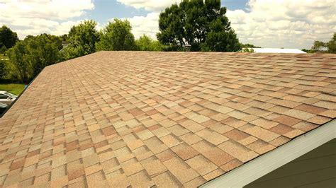 wellsville ks home   owens corning shingles