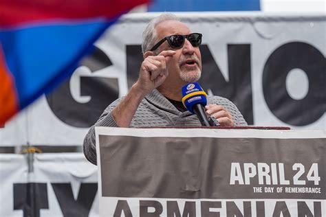 community massispost jones pastor dr university author armenia cross studies professor