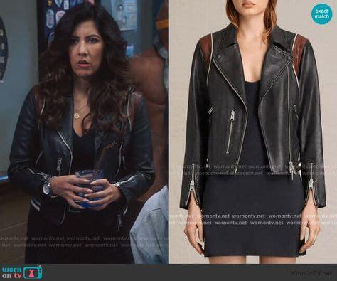 320 Brooklyn Nine-Nine Style & Clothes by WornOnTV ideas ...