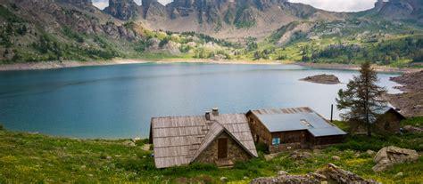 bureau veritas fluido paysages d auvergne 6 points de vue nature et poésie