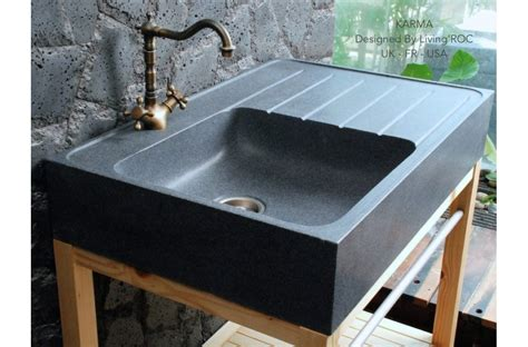 evier cuisine taille taille evier cuisine ohhkitchen com